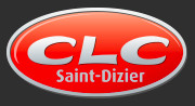 CLC Saint-Dizier